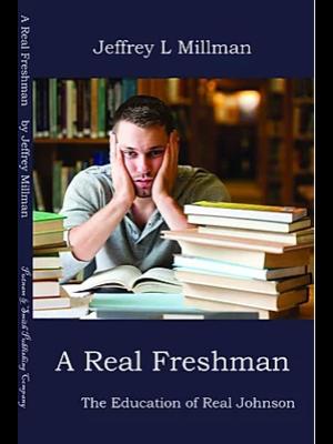 A Real Freshman