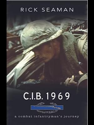 CIB 1969