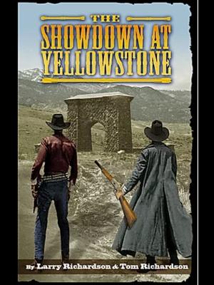 The Showdown in Yellowstone