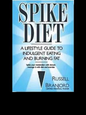 Spike Diet