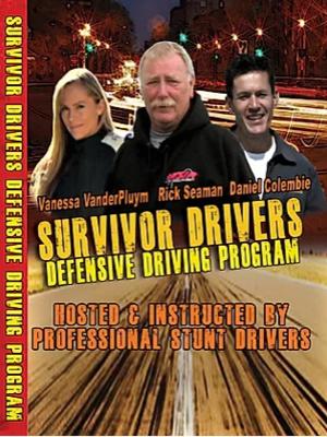 Survivor Drivers