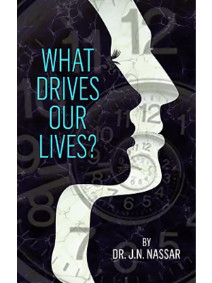 What Drives Our Lives